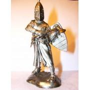Средневековый рыцарь МА113 (н/к)