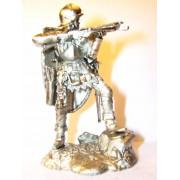 Рыцарь МА103 (н/к)