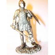 Итальянский рыцарь МА101 (н/к)