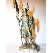 Великий Магистр Тевтонского Ордена, вторая половина XIII в. МА95 (н/к)