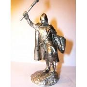 Рыцарь МА90 (н/к)