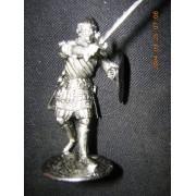 Рыцарь МА80 (н/к)