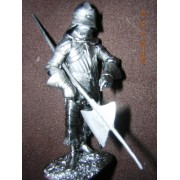 Рыцарь МА70 (н/к)