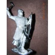 Рыцарь МА69 (н/к)