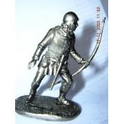 Рыцарь МА65 (н/к)
