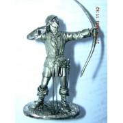 Рыцарь Лучник МА64 (н/к)