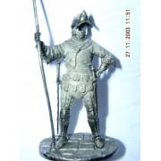 Рыцарь МА61 (н/к)