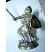 Рыцарь МА58 (н/к)
