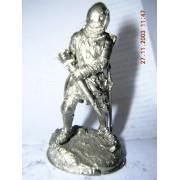 Рыцарь МА56 (н/к)