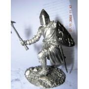 Рыцарь МА55 (н/к)