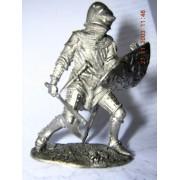 Рыцарь МА52 (н/к)