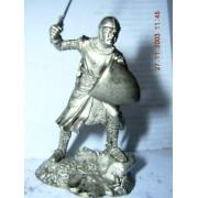Рыцарь в бою МА51 (н/к)