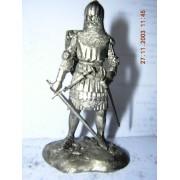 Рыцарь МА49 (н/к)