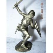 Рыцарь МА47 (н/к)
