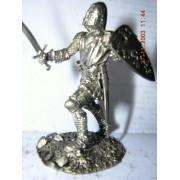 Рыцарь МА45 (н/к)