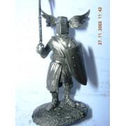 Средневековый рыцарь МА40 (н/к)
