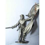 Средневековый рыцарь МА39 (н/к)