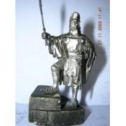 Знатный Немецкий рыцарь, 1190 МА38 (н/к)