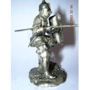 Рыцарь МА23 (н/к)