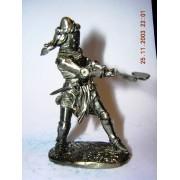 Рыцарь МА5 (н/к)