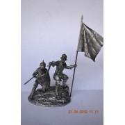 Рыцари МА820