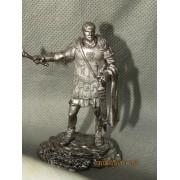 Тевтонский рыцарь МА1080 (н/к)