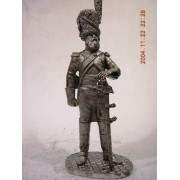 Наполеоника Сапер 30-го драгунского полка 1809  МА144 (н/к)