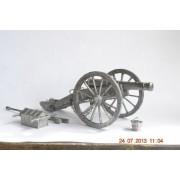 Пушка 1812 год МА893