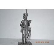 Наполеоника  Кирасир 1809 МА910 (н/к)