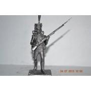 Наполеоника  Вольтижер легкой пехоты 1809 МА914 (н/к)