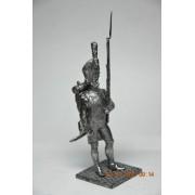 Наполеоника Фузилер-гренадер гвардии МА1067 (н/к)
