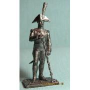 Наполеоника Капрал барабанщиков 1805  МА1142 (н/к)