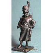 Наполеоника Сапер 1807 МА1136 (н/к)