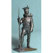 Наполеоника Гренадер польского легиона Вислы МА1134 (н/к)