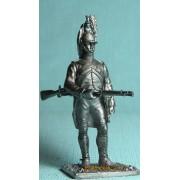 Наполеоника Драгун караула 1808 МА1133 (н/к)