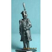 Наполеоника Генерал Кольбер МА1132 (н/к)