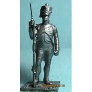 Наполеоника Фузилер 1807 МА1131 (н/к)