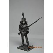 Наполеоника Вольтажер легкой пехоты 1809 МА1063 (н/к)