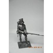 Наполеоника Фланкер-гренадер гвардии 1813 МА1065 (н/к)