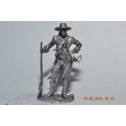 Пират из Портобелло МА892 (н/к)