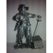 Пират Пират с кладом МА608 (н/к)