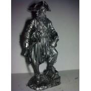 Пират Пират Черная Борода с кладом МА585 (н/к)