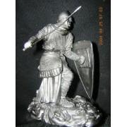 Рыцарь МА77