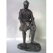 Рыцарь МА502