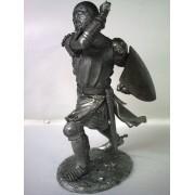 Рыцарь МА503