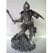 Рыцарь МА507