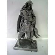 Рыцарь МА509