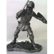 Рыцарь МА511