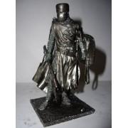 Рыцарь МА590