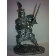Рыцарь МА616